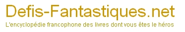 Defis Fantastique.net
